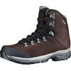 Haglöfs W's Oxo GT Boots grizzly